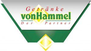 Getränke von Hammel