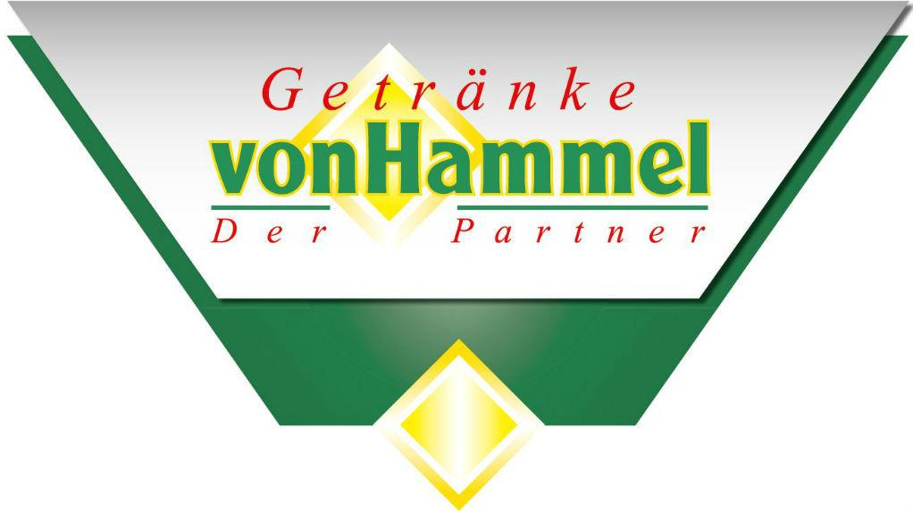 Kontakt – Getränke von Hammel GmbH