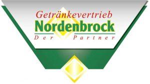 Getränkevertrieb Nordenbrock